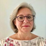 Carole Pluche