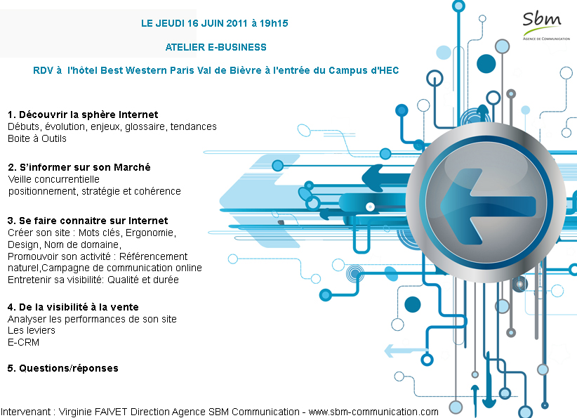 tl_files/images/ateliers/16-06-2011-E-business.jpg