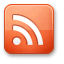 Follow our RSS feed