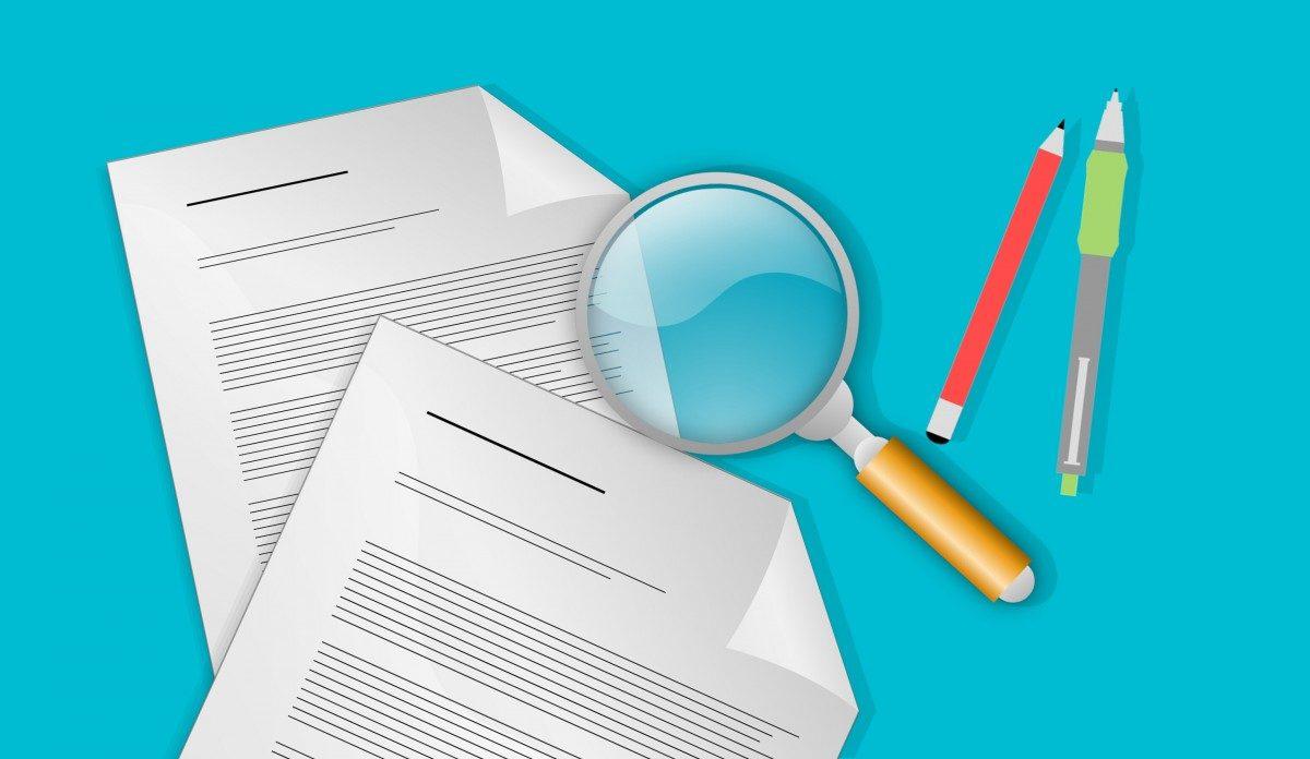 Vos factures : nouvelles mentions obligatoires