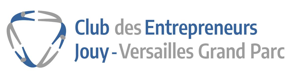 Club des Entrepreneurs de Jouy-en-Josas