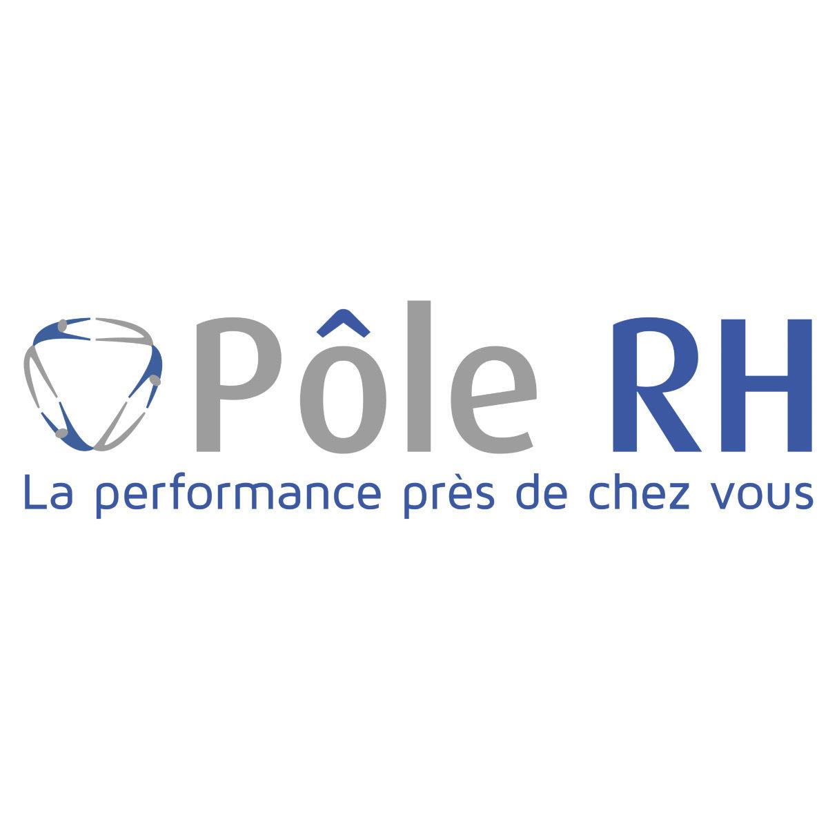 Vos projets RH pris en charge par la DIRECCTE