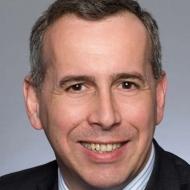 François-Xavier MENESTRIER