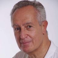 Olivier Grosjean