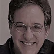 Alain Berger