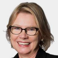 Brigitte Ustal Piriou