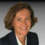 Anne-Laure BERNAERT