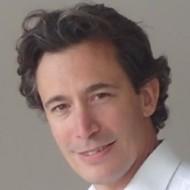 Sébastien LANDRY