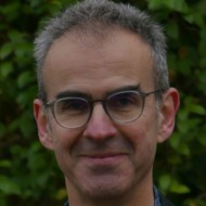 Jean-François Aubert