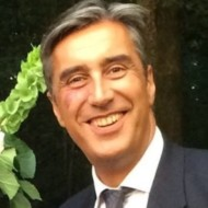 Ferréol PEREZ CASTILLO