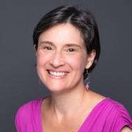 Marie Oliveau
