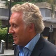 Serge DUPOUY