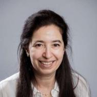 Isabelle Adler