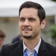 Mathieu Behlouli