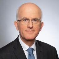 Guy Bommelaer