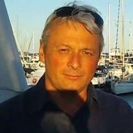 Olivier Berlingué