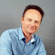 Vincent Bisiaux