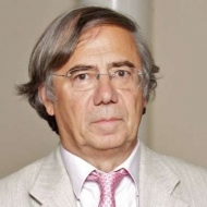 Michel Bouchi-Lamontagne