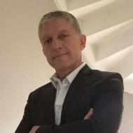 Christophe Capiez