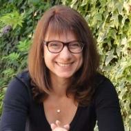 Myriam Cayla