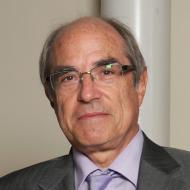 Jean-Pierre Cogan