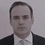 Arnaud Corrège