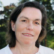 Raphaëlle Gublin