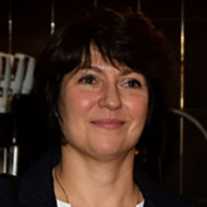 Hélène Longuépée