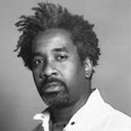 Xavier Mandé