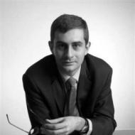 Jacques Picornell