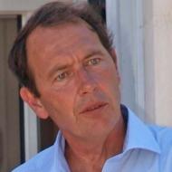 François Rabasse
