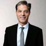 Jean-Paul Rigal