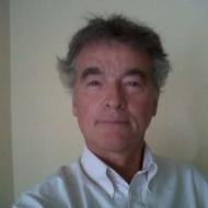 Olivier Silhol