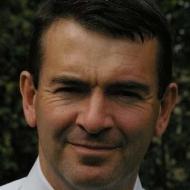 Philippe Wasselin