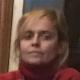 Isabelle Dumora
