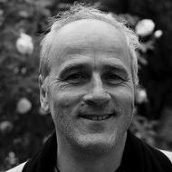 Jean-Yves Saez