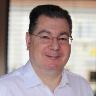 Jacques Delbos